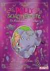 Ein Rüssel kommt selten allein / Polly Schlottermotz Bd.2 von Lucy Astner (2017, Gebundene Ausgabe)