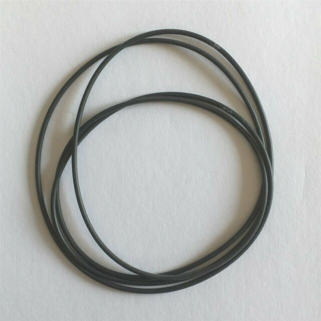 Pro-Ject Drive Belt For Elemental Essential Primary Vt-E 1940675222