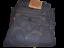 thumbnail 23 - Mens Genuine LEVIS 512 Bootcut Denim Jeans W30 W31 W32 W33 W34 W36 W38 W40