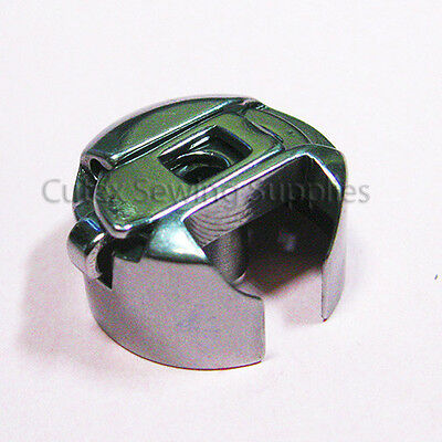 RES SMD 1K OHM 1//2W 1206 WIDE Pack of 100 MCW0612MC1001FP100