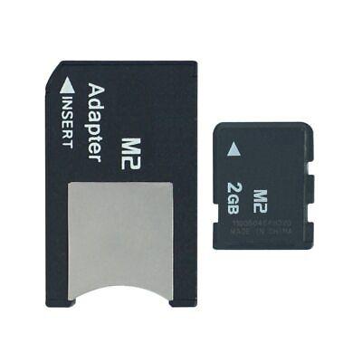 sony M2 USB READER MSAC-UAM2