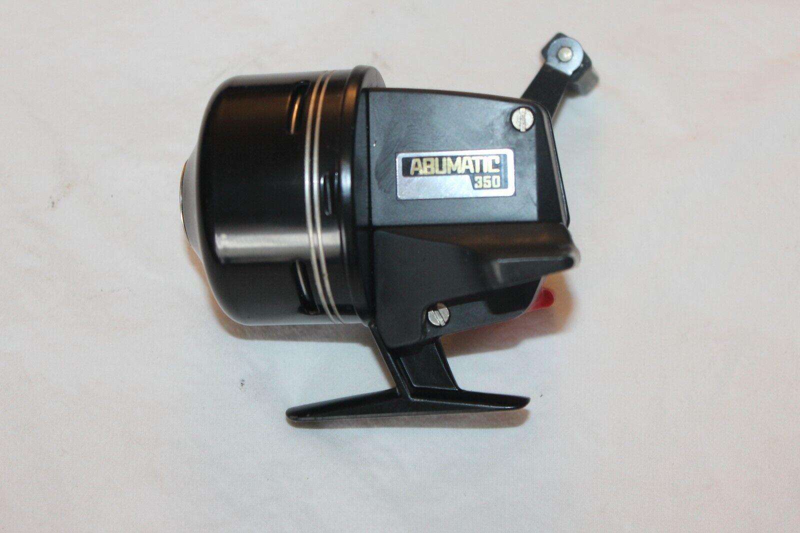 Abu matic 350-Produkt von Schweden-Nr-1600