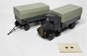 Roskopf-1-87-mercedes-5-l-pritschenlastug-OVP-379-Imperio-aleman-tren-Erfurt