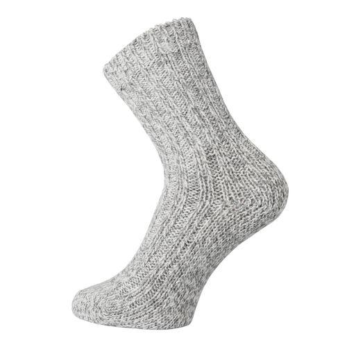 Babys /& Kinder warm Norweger 6 Paar Kinder-Socken Norweger-Söckchen mit Wolle f