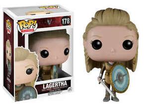 Vikings-lagertha-funko-pop-figura-vinilo-figure-vikingos-serie-television