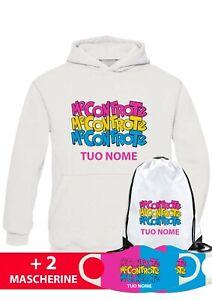 White-sweatshirt-Bag-Backpack-Me-Baby-against-you-custom-graphics