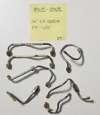 7 Smam Smam 0141 Od Hardline Cables 375 65