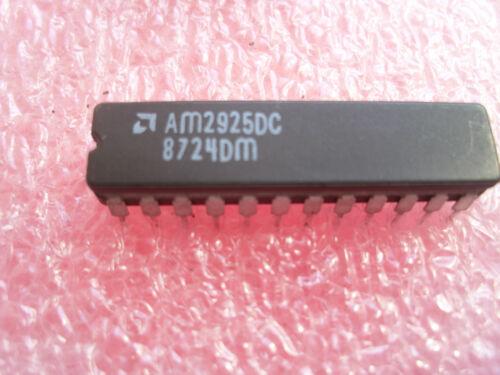 AM 2925 DC Céramique DIP24 Neuf de chez AMD ci AM2925DC ci27