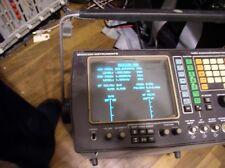 Marconi 2955r High Sensitivity Model Radio Service Monitor Test Set