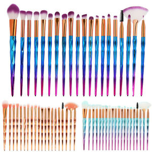 20PCS-Unicorn-Makeup-Brushes-Set-Foundation-Blush-Face-Powder-Eye-Shadow-Brush