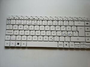 Original-Keyboard-Tastatur-Packard-Bell-EasyNote-NM98-NORDIC-KB-I140G-216