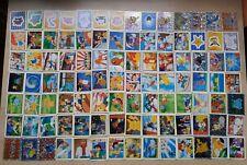 FIGURINA POKEMON S4 ED MERLIN 1999 CS.21