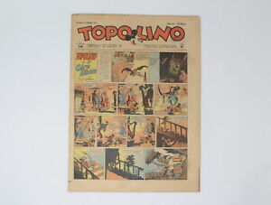 TOPOLINO-GIORNALE-ORIGINALE-N-731-ANNO-19-02-1949-H06-128