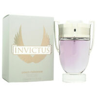 Invictus By Paco Rabanne For Men - 5.1 Oz Edt Spray on sale