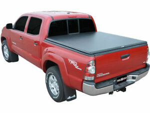 For-2005-2015-Toyota-Tacoma-Tonneau-Cover-Truxedo-41613NV-2006-2007-2008-2009