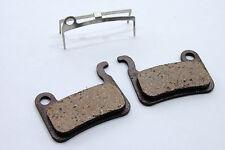 Disc Brake Pads For Shimano M965/M966/M975/M975P/M800/M776/M775/M585,XTR/XT/LX