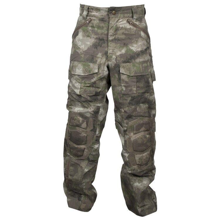 Spec-Ops Paintball Paintball Spec-Ops TACTICAL Pantalon 2.0 (Urban Brown/Grey Camo) 97d6f6