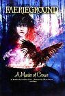 A Murder of Crows by Kay Fraser, Beth Bracken (Paperback, 2014)