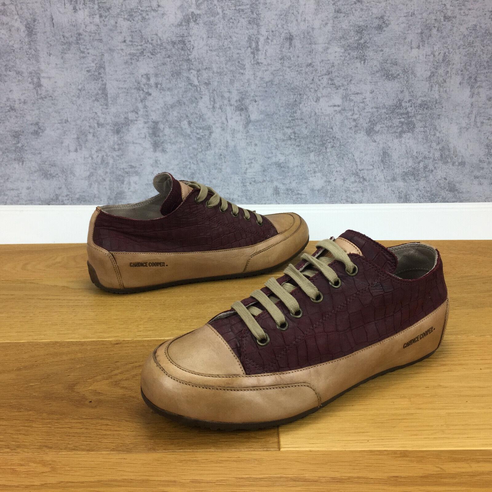 Adidas Superstar 80s WeißSchwarz AD Originals Schuhe