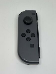 Nintendo-Joy-Con-Left-Wireless-Controller-for-Nintendo-Switch-Gray