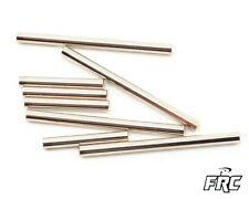 Team Associated RC18MT   Hinge Pin Set (8) ASC21085
