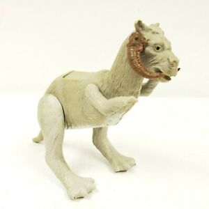 Vintage-1979-TaunTaun-Action-Figure-Star-Wars-ESB-Figure-Kenner-Hong-Kong