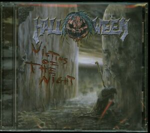 Halloween-Victims-Of-The-Night-CD-new