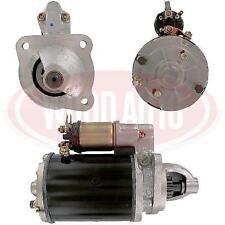 Core Plugs Massey Ferguson 3860cc Perkins 4.236 4236