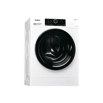 Lavatrice Whirlpool AUTODOSE 8425 8 Kg 61 cm Classe A+++ -50% 1400giri