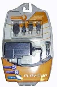 AC-Mains-Charger-Power-Lead-Adapter-For-Nintendo-GameBoy-SP-Micro-DS-DS-Lite-PSP