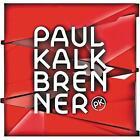 ICKE WIEDER (Deluxe Digipak Edition) von Paul Kalkbrenner (2011)