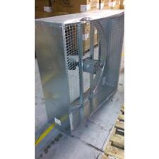 Dayton 48 Exhaust Fan 230460603