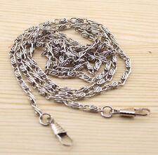 120CM Shoulder strap chain For Handbag Purse Shoulder Strap Bag