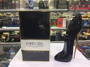 80 Ml De Femmes Carolina Eau Good Girl Parfum Pour Herrera 0wkPnO