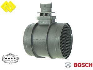 Bosch-0281006048-0281002764-Air-Mass-Sensor-OE-504136035-551905878-69503670