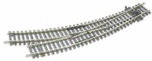 PECO-ST-244-setrack-Curved-Right-Hand-Point