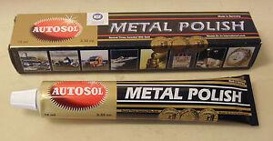 Autosol-Metal-Polish-75mL-for-Chrome-Aluminium-Stainless-Steel-Nickel-Brass-Etc