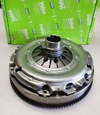 BMW Valeo solid flywheel conversion kit 325ci 330ci 330xi 530i X3 w/Clutch kit