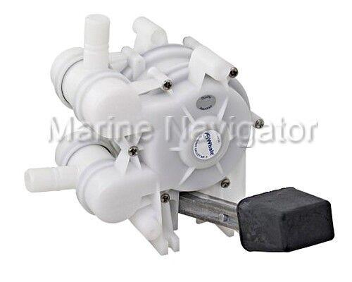 WHALE Gusher Pantry Pantry Pantry Pumpe Mk III ae5b29