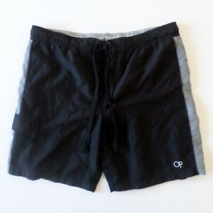 8abe54886f7bf Op Mens Board Shorts Size L Large (38