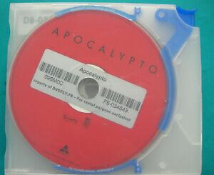 DVD-boitier-slim-APOCALYPTO-b5