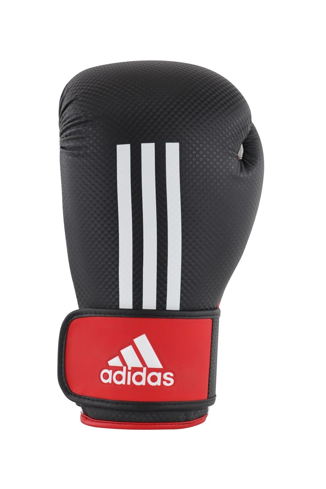 Adidas Boxhandschuhe Energy 200 14oz Boxen Training Handschuhe Handschuhe Handschuhe Boxing Gloves 2b7d37