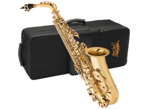 Jean-Paul-USA-Intermediate-Alto-Saxophone-AS-400