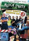 Da Block Party 3 - Jetzt geht`s richtig ab! (2012)