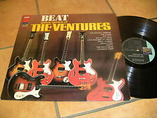 7/2 The Ventures - Beat Guitar Genius Of