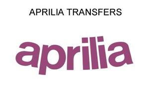 Aprilia-Tank-and-Fairing-Transfers-Decals-Motorcycle-DA524-Purple