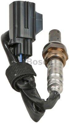 Front 02 O2 Upstream Pre Air Fuel Ratio Sensor for 99-00 Volvo S70 V70 2.4L