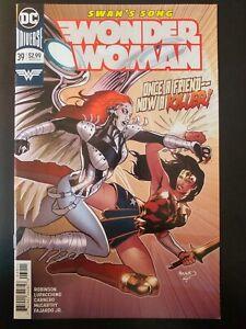 WONDER-WOMAN-39a-2018-DC-Universe-Comics-VF-NM-Comic-Book