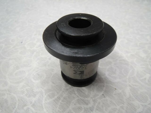 Bilz 1 Tension Quick Change Tap Holder Bilz 1 20X2 DIN 6327 WFLK 115 B TR 20