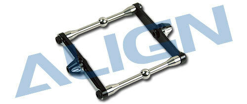 Align Trex 450 Metal Flybar Control Set H45019A